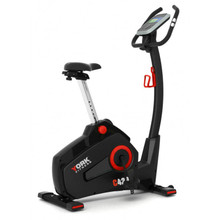 C420 Exercise Bike