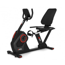 RB420 Recumbent Bike