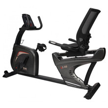 LC-RB Recumbent Bike