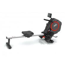 R600 Rower