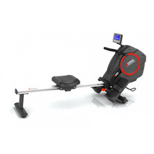 R605 Rower