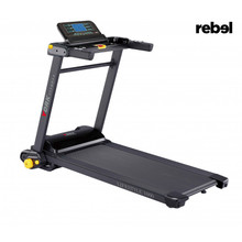 York Lifestyle 1000 Treadmill