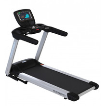 Platinum T3 Treadmill