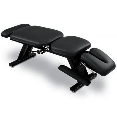 Ergostyle EB9050 Chiropractic table is a favourite with many doctors Worldwide!