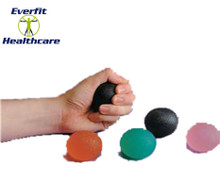 The Physio hand rehabilitation gel balls can assist in quick recovery and strengthen hand muscles through your recovery phase.