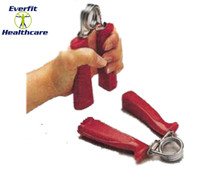 Fitness Equipment Hand Grips  Builds maximum grip strength.
