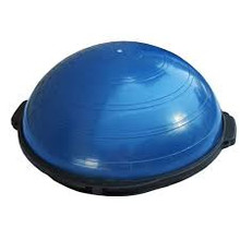 Dynaso exercise ball  is specially designed to integrate balance, fitness, sport performance and rehabilitation.