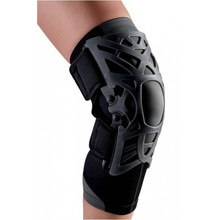 A New innovative knee brace solution that disperses knee pain!