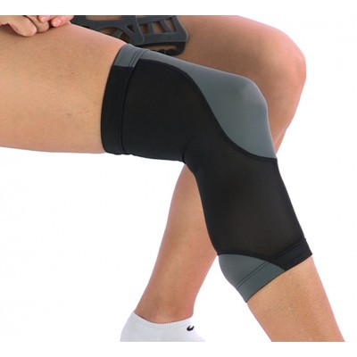 Donjoy Reaction Knee Brace Sleeve Replacement