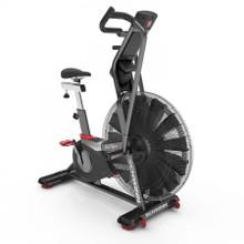 Schwinn  Airdyne  Fitness Bike AD8