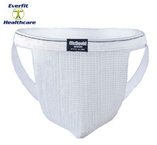 The Active groin supporter is a Multi purpose Swim/Run groin supporter.