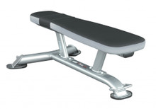 Ultimate Flat Bench for Commercial or Home use