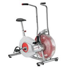 Schwinn Airdyne AD2 offers style, comfort, durability, easy to use and offers a great home workout option for a variety of users of all levels!