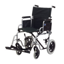 Days Healthcare Whirl Wheelchair – Transit