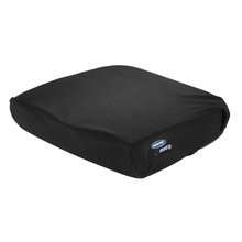 The Invacare® Matrx® PS (Posture Seat) Cushion is designed to provide superior positioning, stability and comfort.