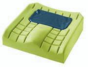 Cushion Flovair Plus