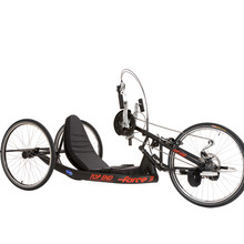 Top End Handcycle Force 3 Hand Cycle