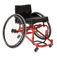 Top End - Pro-2 All Sport Wheelchair
