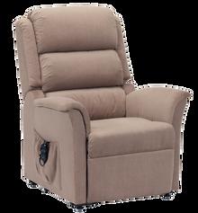 Portland Riser Chair