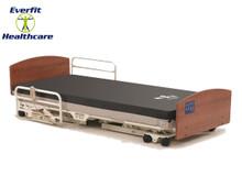 Bed Cs7