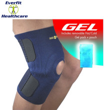 Activease Thermal Knee Support - PLUS+ H/C PACK
