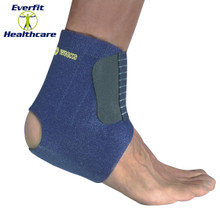Activease Thermal Ankle Support