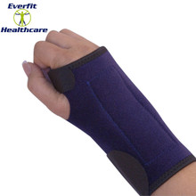 Activease Thermal Wrist Splint