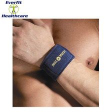 Activease Thermal Wrist Support