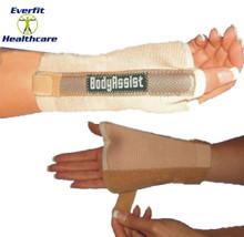 Elastic Thumb Splint
