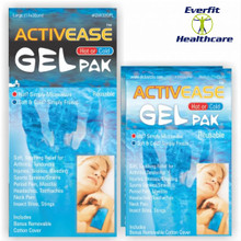 Activease Hot/Cold Gel Pack