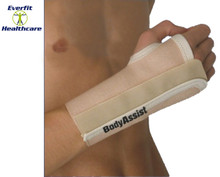 Deluxe Wrist Splint