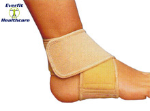 Dick Wicks Figure-8 Ankle Support Strap