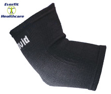 McDavid Elastic Slip-On Elbow Support