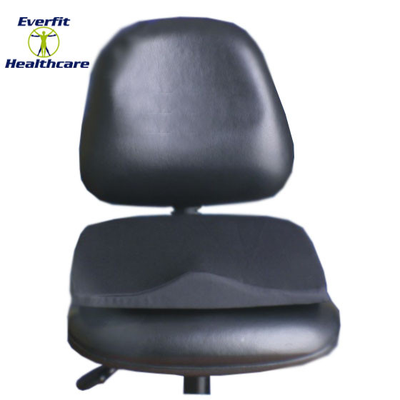 Deluxe Seat Wedge Cushion Everfithealthcare Com Au