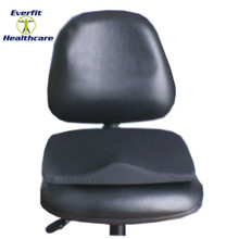 Deluxe Seat Wedge Cushion