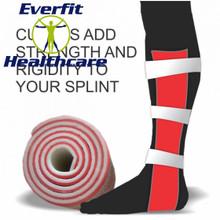 Fit Splint (91 X 11cm) (01FIT91)