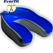 BITE-ME GEL-FIT PREMIUM MOUTHGUARD
