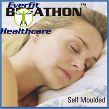 Breathon™ Anti-Snoring Device