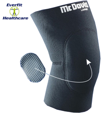 McDavid Knee Pad with Sorbothane Panel