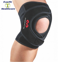 McDavid Double Wrap Knee Support