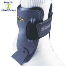 McDavid Ultra™ Graphite Hinged Ankle