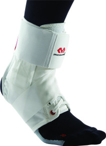 McDavid Ultralight Laced Ankle Brace
