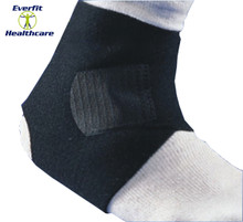 McDavid One Size Thermal Ankle Wrap
