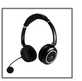 headset-category-pictures.jpg