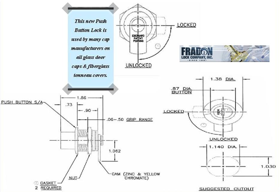 t960-dimensions.jpg