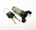 Strattec 701405 Ignition