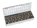 Specialty Products Universal Pinning Kit .005 Increment SPK-55