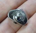 Thumb Lite Lucky Line 90701 Worlds Smallest Stick-On LED Light Key Tool Phone