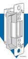 Adams Rite 7100-440-628-00 Electric Strike 16VAC Intermittent