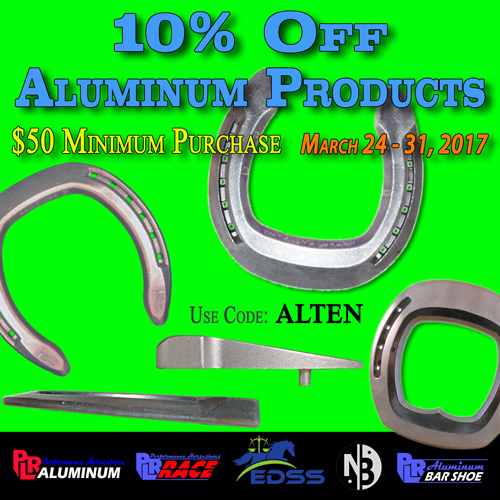 aluminum-10off-banner4x4-march2017.jpg